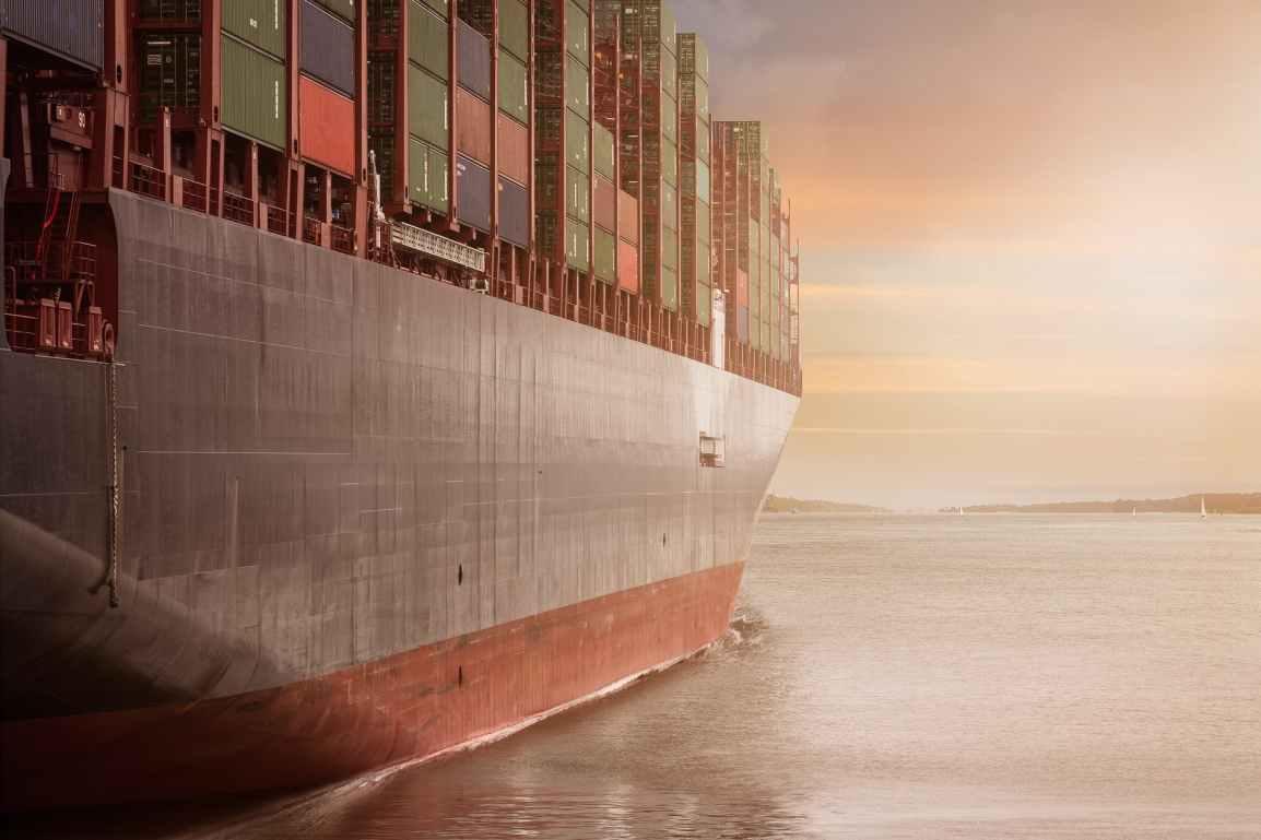 Ecommerce Shipping Options
