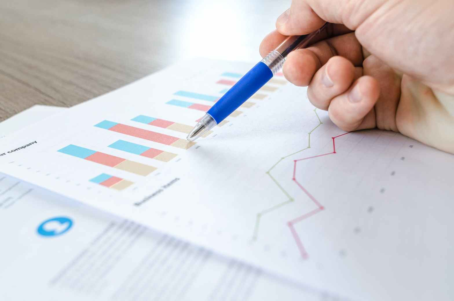 How to Conduct Secondary Market Research for your Business