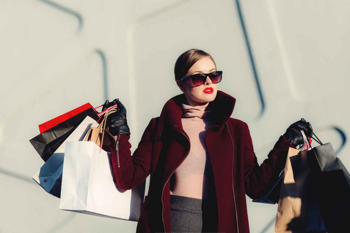Omnichannel Commerce Explained