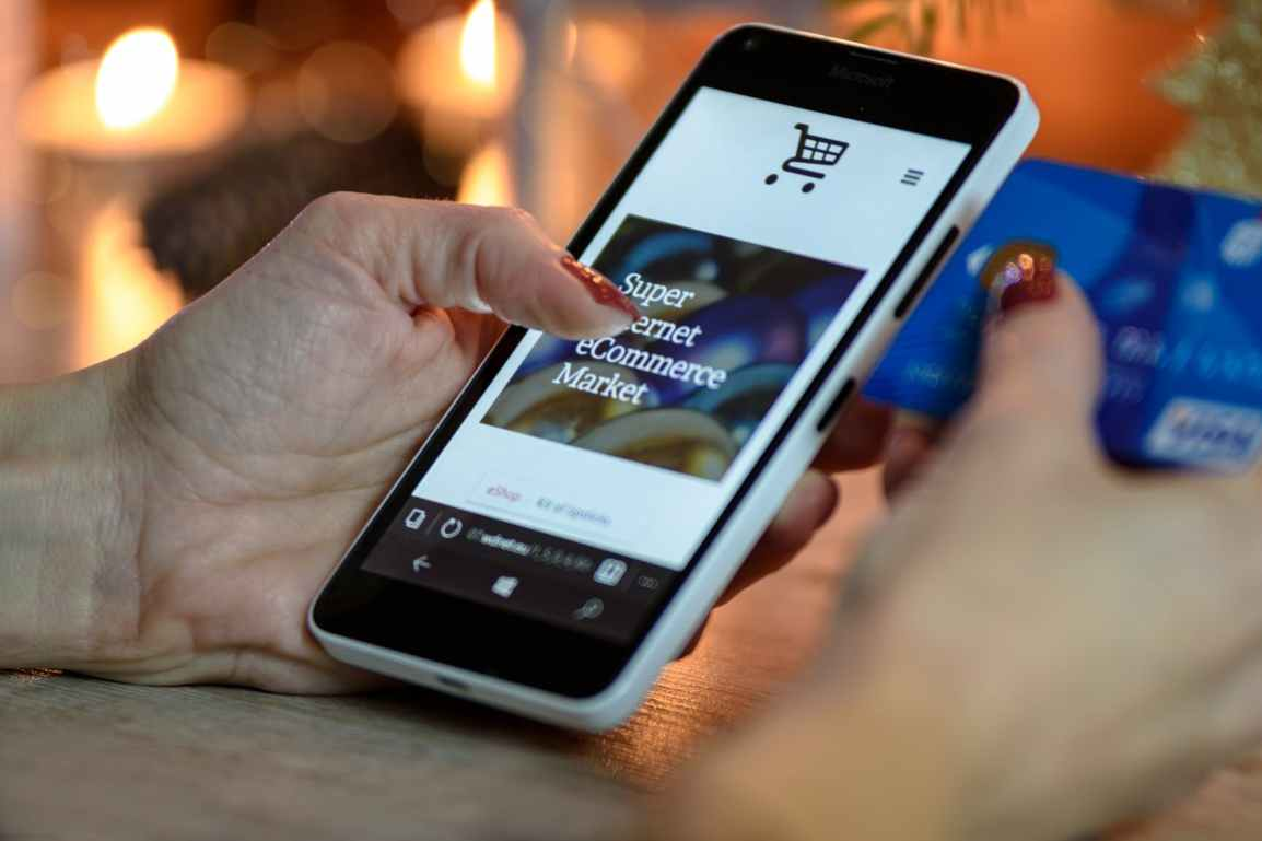 5 Tips to Improve the Ecommerce Experience in2021