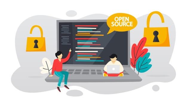 open source ecommerce platforms