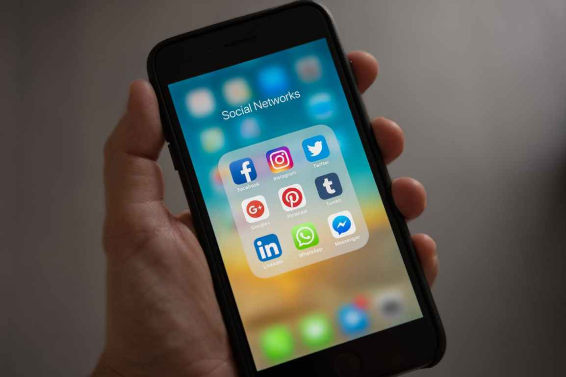 What is Social MediaManagement?
